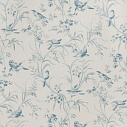 "Обои ""Aviary Toile La Mer French General"""