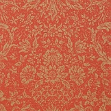 "Обои ""839-T-7680 Damask Resource 3"""
