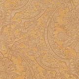 "Обои ""839-T-7689 Damask Resource 3"""