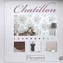 "Обои ""Chatillon"""