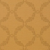 "Обои ""839-T-7677 Damask Resource 3"""